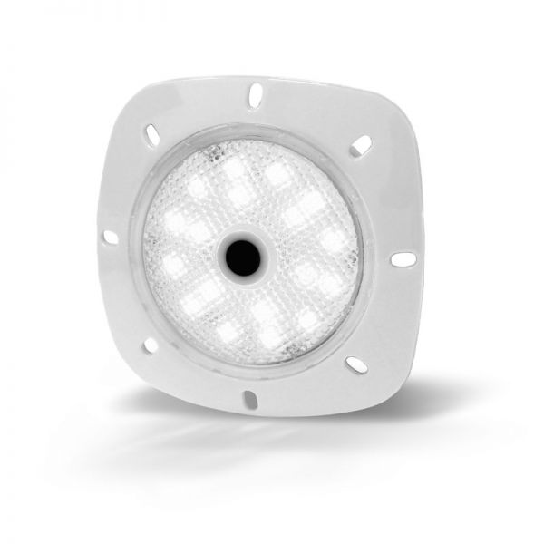 LED Magnetscheinwerfer weiß Notmad