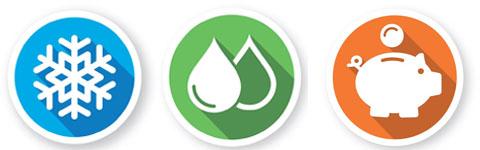 Albixon-Piktogramm-Wasser-sparen-Winterfest-Geld-sparenYUqihnF5a0sGp