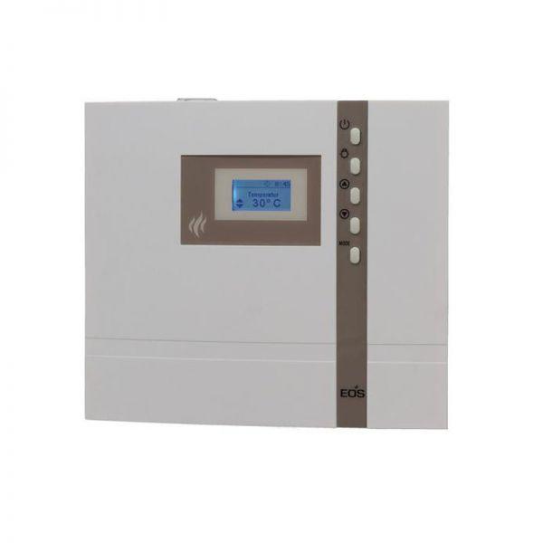 EOS Econ I1 Infrartotsteuergerät