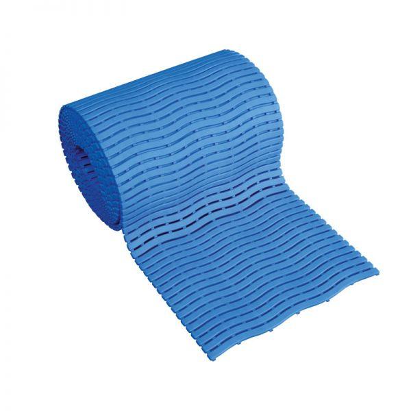 Miltex Bodenmatte Yoga Soft Step pro Meter