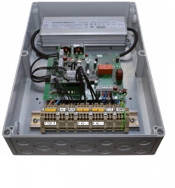 VitaLight Vorschaltgerät 24 V DC
