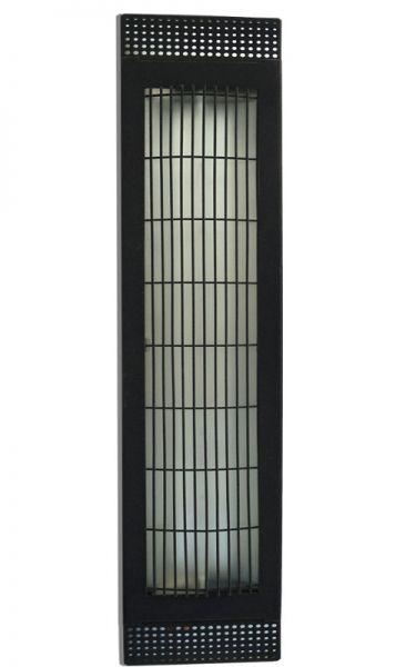 EOS Vitae Protect Infrarot Wärmestrahler