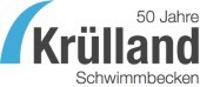 Krülland
