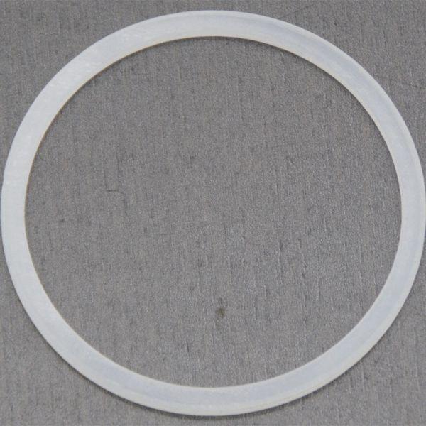 Innowater Ersatz O Ring Zellengehäuse