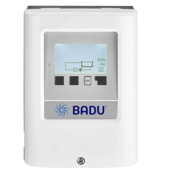 Speck Badu Eco Logic