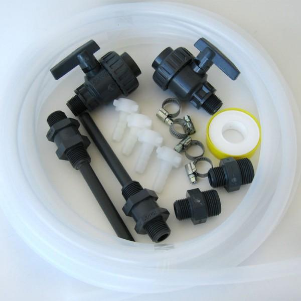 Hayward Connect Kit Brominator