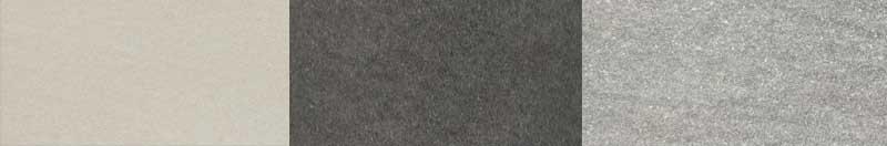 Beckenrandstein-Maranello-Farbe