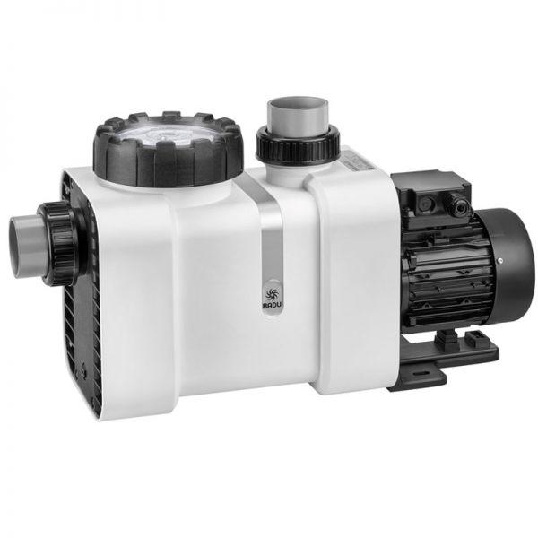 Speck Badu Delta Pumpe 28