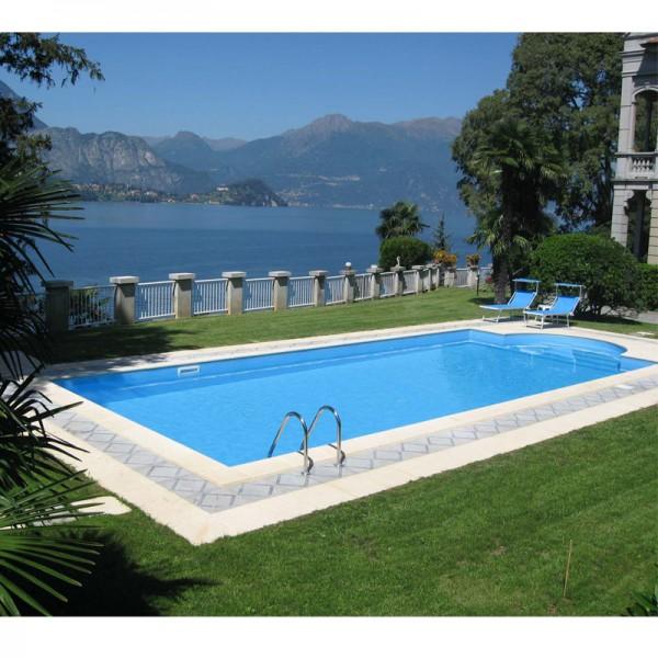 styropor rechteck pool set 7 00 x 3 50 x 1 50 m stark reduziert. Black Bedroom Furniture Sets. Home Design Ideas