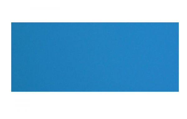 Poolfolie rechteckbecken 6 00 x 3 00 x 1 50 m 0 80 mm blau for Poolfolie blau