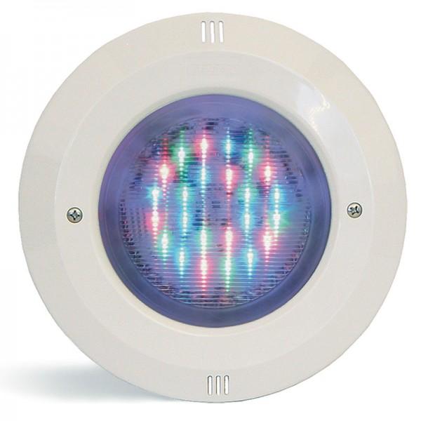 Astral LumiPlus V2 Poolbeleuchtung Kunststoff LED RGB