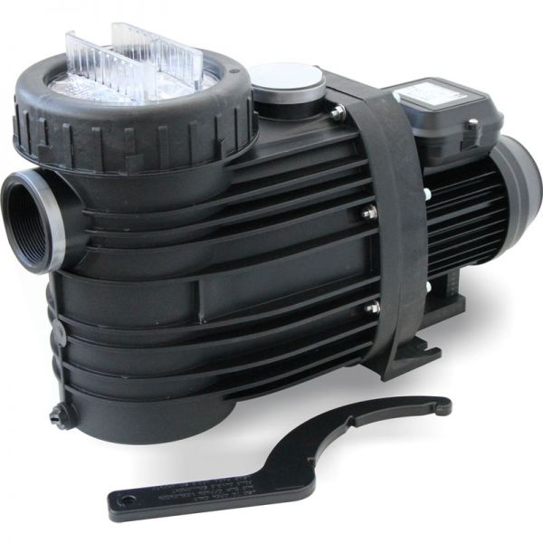 Speck Poolpumpe ProPump 11 230V