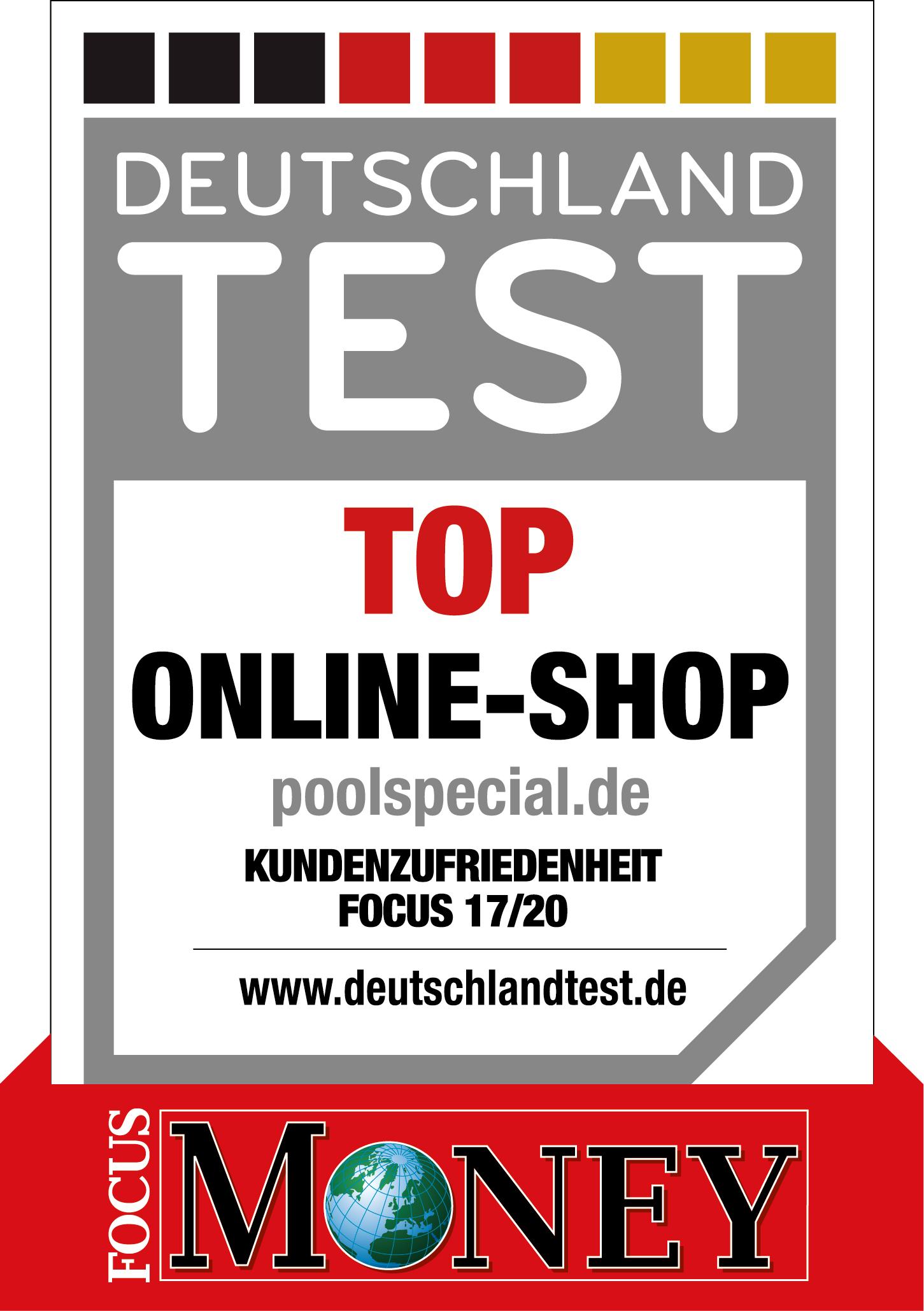 DT-Top-Online-Shop_2020_poolspecial-de