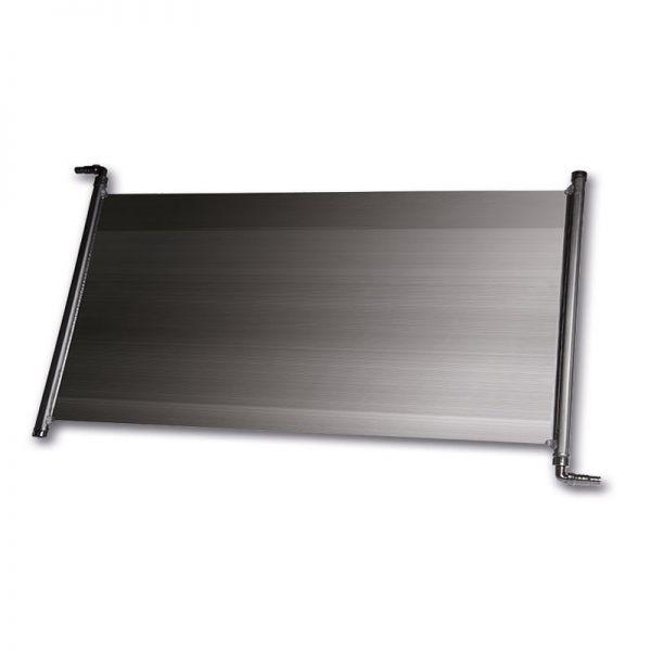 Solarabsorber 0,60 x 6,00 m