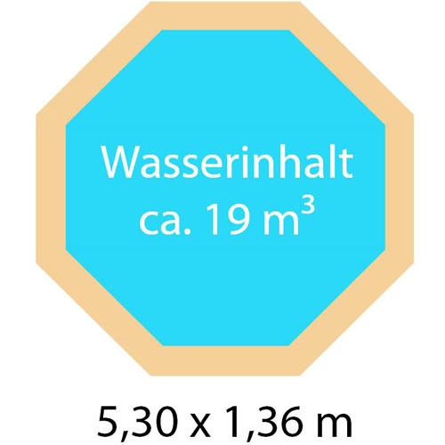 Java-Holzpool-Interline-5-30-x-1-36-m-gross-SHOP