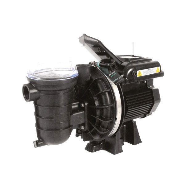 Sta Rite S5P2R VS2 Energiesparpumpe 230V