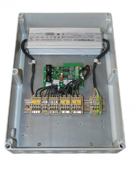 VitaLight Netzgerät 12 V DC 4 x 3 W