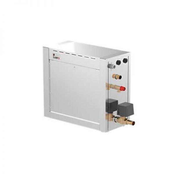 Sentiotec Dampfgenerator STN