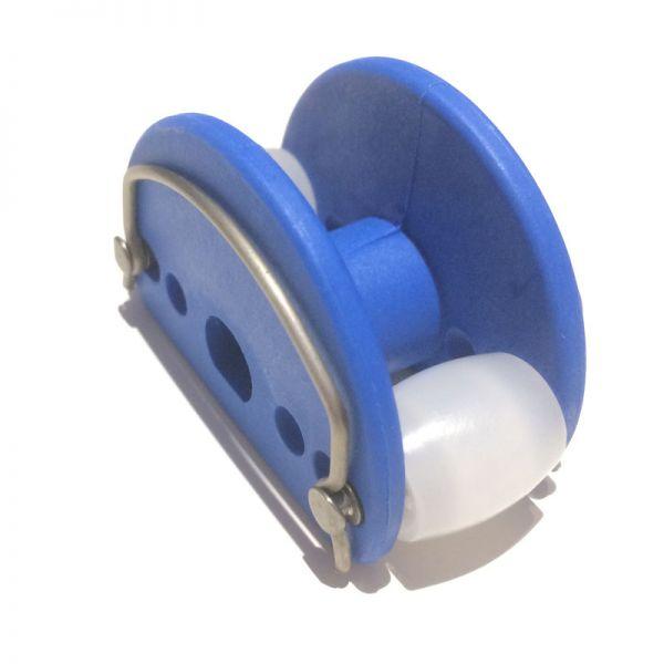Bayrol Pumpenrotor