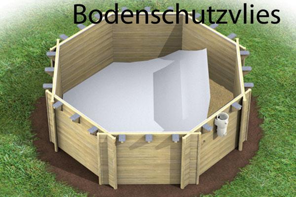 Holzpool-BodenschutzvliesPpc22d9FBf92G