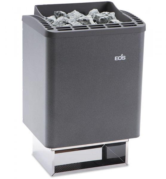 EOS Saunaofen Thermo-Tec