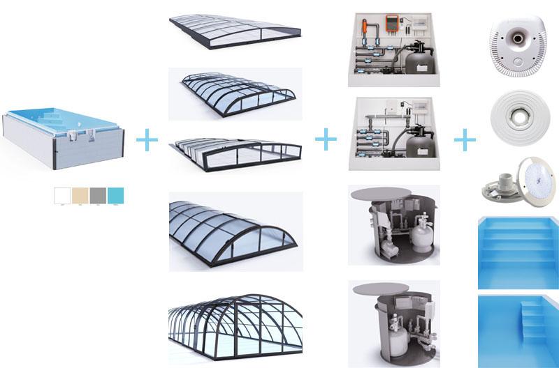 Albixon-Set-individuell-konfigurierbar