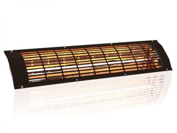 EOS Vitae Infrarot Wärmestrahler 750 W