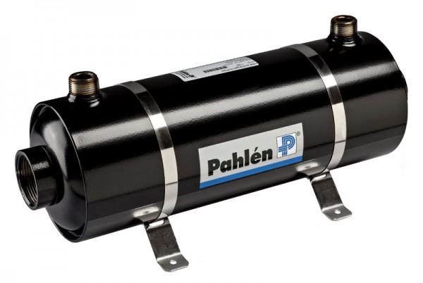 Pahlen Wärmetauscher HI-FLOW 75 kW