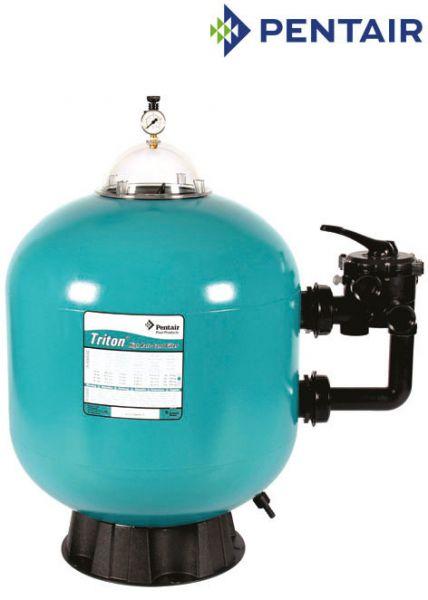 Sandfilterbehälter Triton TR 60