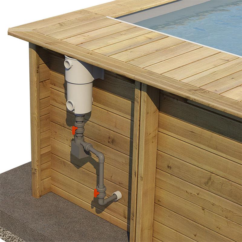 Procopi-Urban-Pool-4-20-x-3-50-2wjxUZ8ZZVUYLs