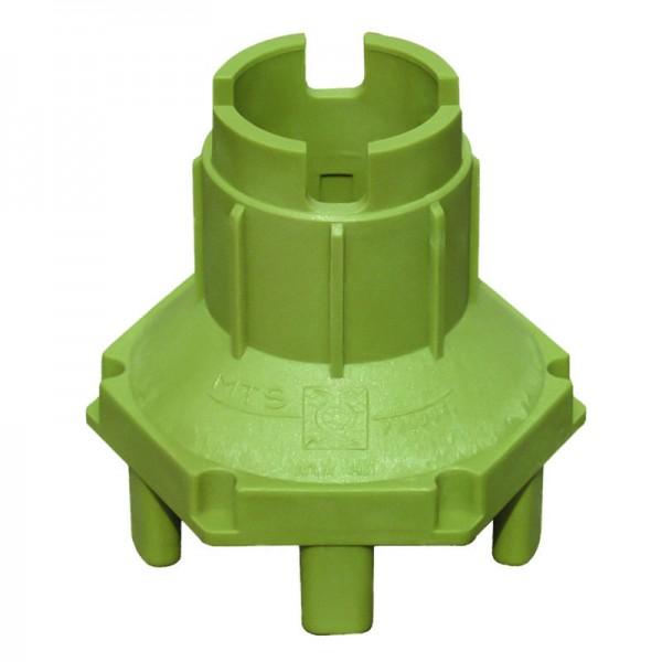 MTS Montageschlüssel PA 6.6