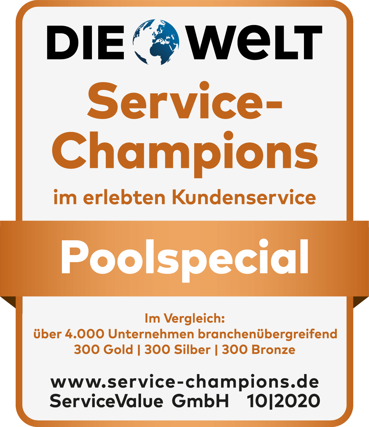 poolspecial-service-champions